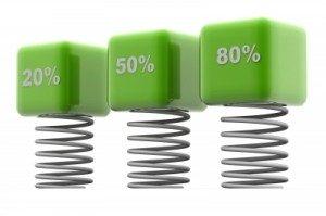 taux de rebond expliqué pour optimiser les performances de son site