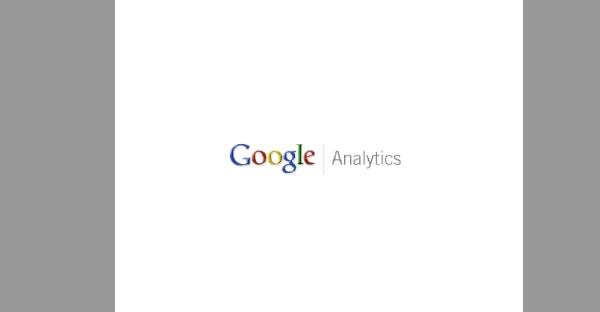 google_analytics_presentation-invitme.jpg