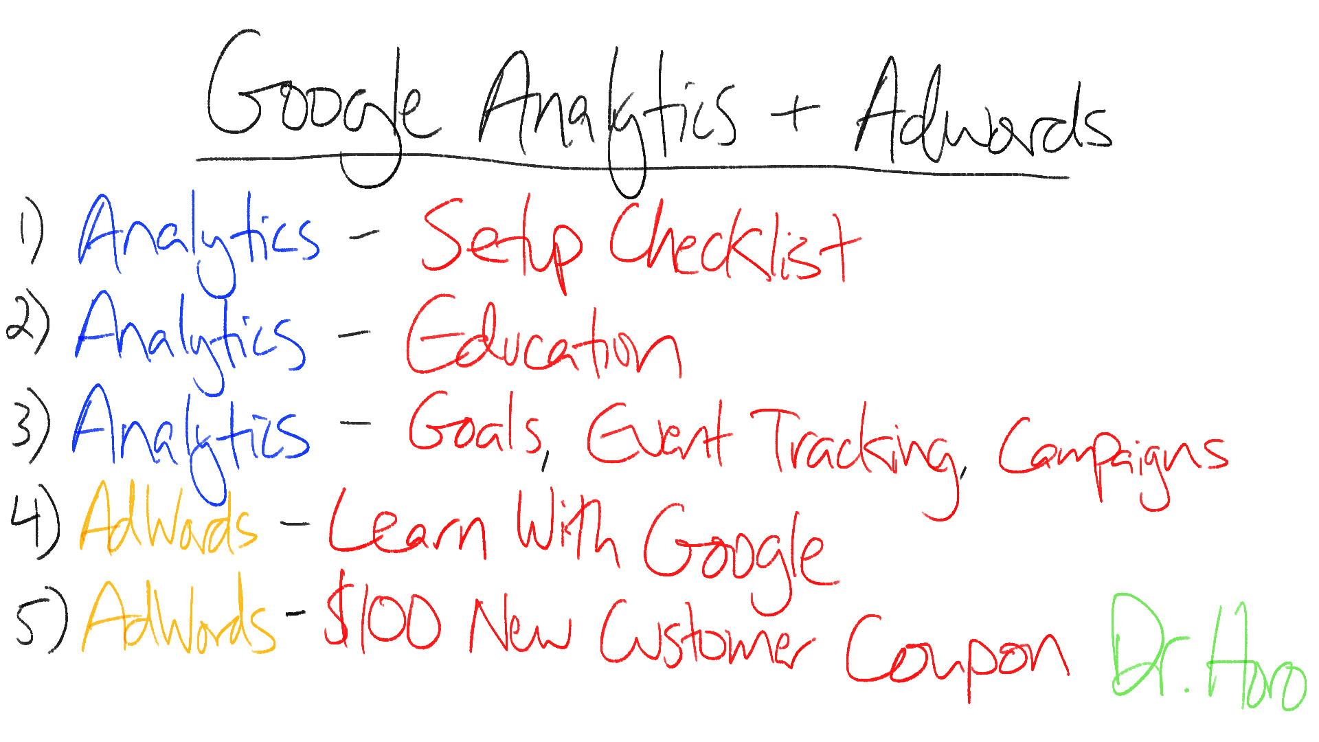 learn-google-analytics-google-adwords.jpg