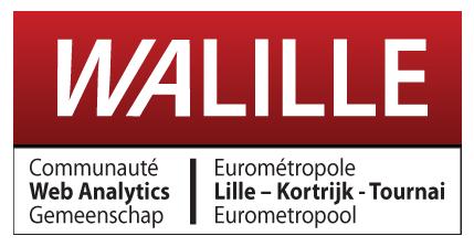 Web Analytics Rendez-Vous 2011