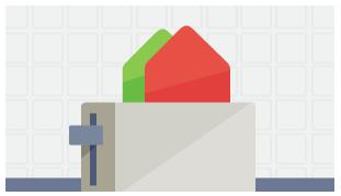 Google-Tag-Manager-suivre-les-revenus-e-commerce-Adwords-et-DoubleClick-Floodlight.png