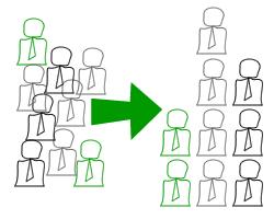 google-analytics-analyse-cohorte-segment-avance-webanalyste.png