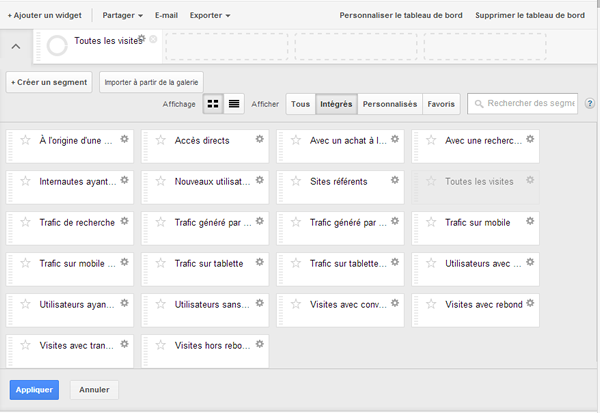 google-analytics-interface-segmentation-avance-webanalyste