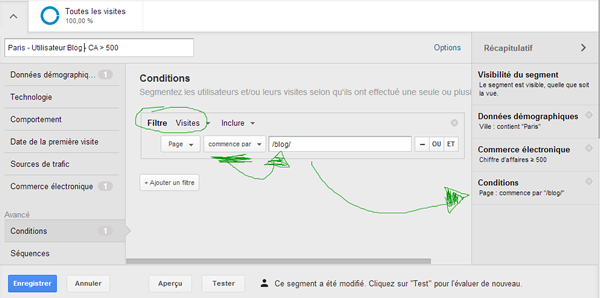 google-analytics-segment-conditions-segmentation-avancee-webanalyste