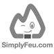 webanalyste-performance-web-logo-simplyfeu-nb