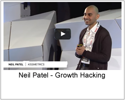 growth-hacking-neil-panel-optimisation-croissance.jpg