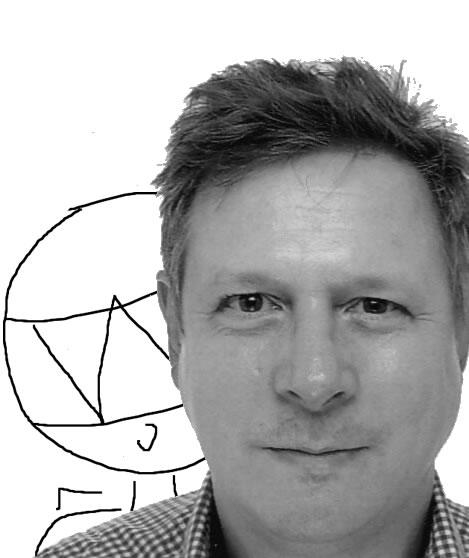 Franck-Scandolera-webAnalyste-expert-independant-digital-analytics-tms-wa01