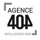 webanalyste-performance-web-logo-agence-404-nb