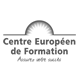 webanalyste-performance-web-logo-agence-centre-europeen-formation-nb