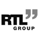 webanalyste-performance-web-logo-agence-rtl-group-nb