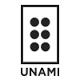 webanalyste-performance-web-logo-agence-unami-nb