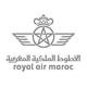 webanalyste-performance-web-logo-airmaroc-nb