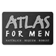 webanalyste-performance-web-logo-atlas-for-men-nb