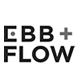 webanalyste-performance-web-logo-ebb-flow-nb