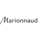 webanalyste-performance-web-logo-marionnaud-nb