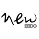 webanalyste-performance-web-logo-new-bbdo-nb