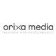 webanalyste-performance-web-logo-orixa-nb