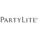 webanalyste-performance-web-logo-partylite-nb