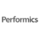 webanalyste-performance-web-logo-performics-nb