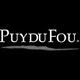webanalyste-performance-web-logo-puydufou-nb