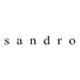 webanalyste-performance-web-logo-sandro-nb