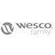webanalyste-performance-web-logo-wesco-family-nb