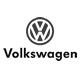 webanalyste-performance-web-logo-wolkswagen-nb