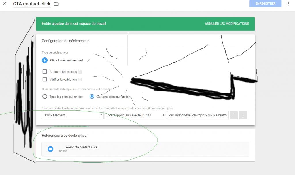 formation-gtm-comment-mesurer-element-click-declencheur