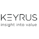 webanalyste--performance-web-logo-agence-keyrus-nb