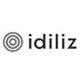webanalyste--performance-web-logo-bazardchic-idiliz-nb