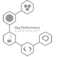 webanalyste--performance-web-logo-key-performance-group-nb