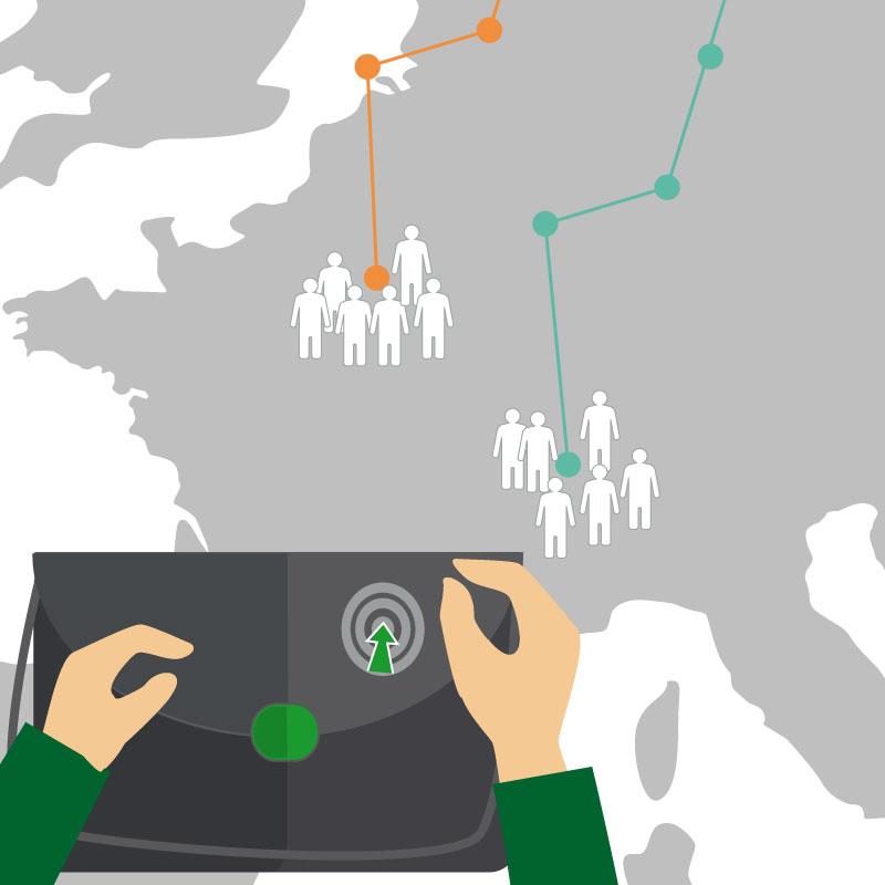 formation-inter-entreprises-paris-lyon