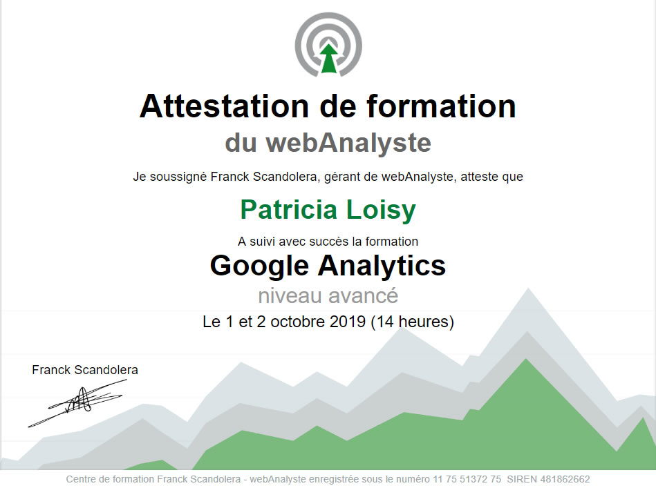 attestation-formation-analytics-FranckScandolera-20190427